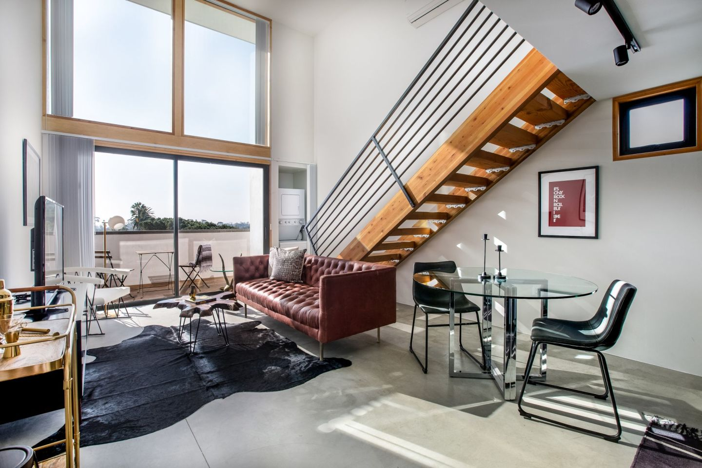 sonder-sdo-apartment