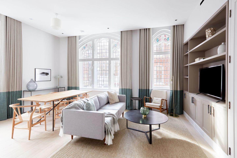 sonder-london-apartment