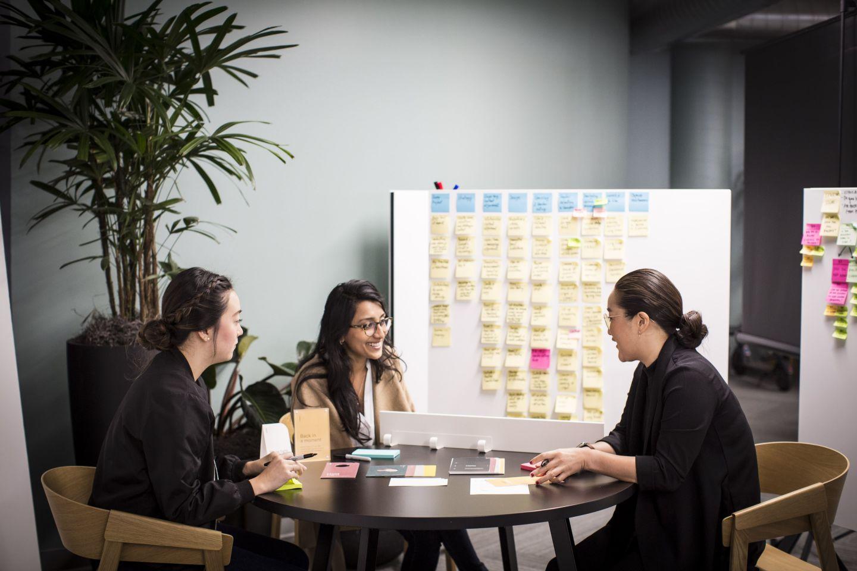 sonder-hq-team-collaboration